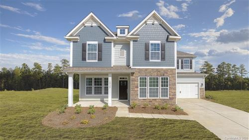 Photo of 685 Belle Grove Drive #64, Lake Wylie, SC 29710 (MLS # 3582670)