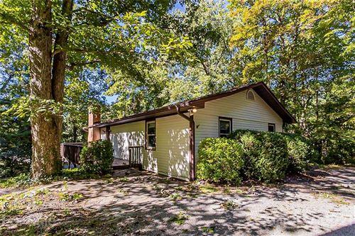 Photo of 8 Hearthstone Lane, Flat Rock, NC 28731-8792 (MLS # 3789670)