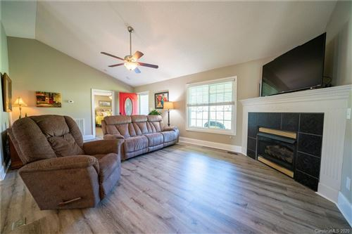 Tiny photo for 786 Old Homestead Lane, Denver, NC 28037-6763 (MLS # 3635671)