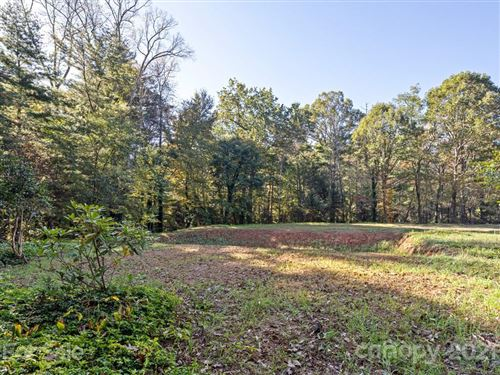 Photo of 26 E Forest Road #LOT 22 only, Asheville, NC 28803 (MLS # 3674671)