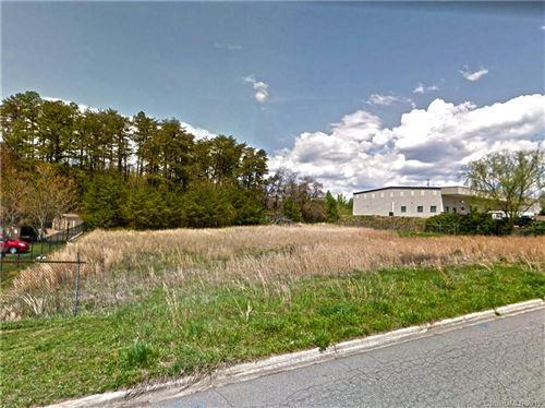Photo of 12 Westside Drive, Asheville, NC 28806 (MLS # 3461672)