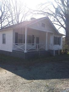 Photo of 405 N Lincoln Street, High Shoals, NC 28052 (MLS # 3487672)