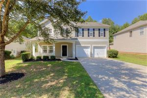 Photo of 6137 Brightstar Valley Road #155, Mint Hill, NC 28227 (MLS # 3546672)