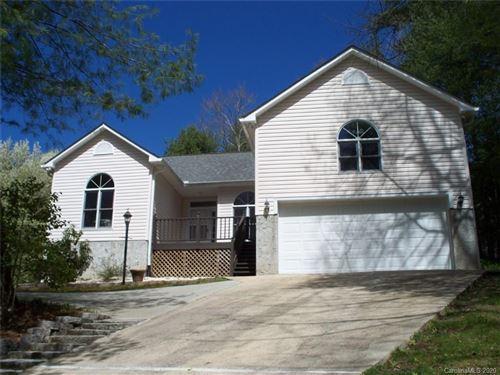 Photo of 15 Autumn Glen Court, Brevard, NC 28712-9156 (MLS # 3607672)