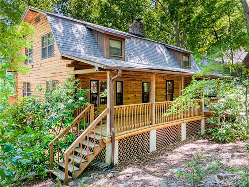 Photo of 23 Hickory Hills Drive, Arden, NC 28704-2941 (MLS # 3626672)