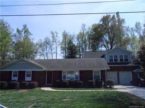 Photo of 132 Vernon Drive, Davidson, NC 28036 (MLS # 3674672)