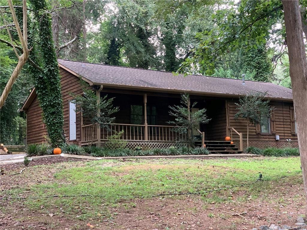 7208 Lakeside Drive, Charlotte, NC 28215-4092 - MLS#: 3644672