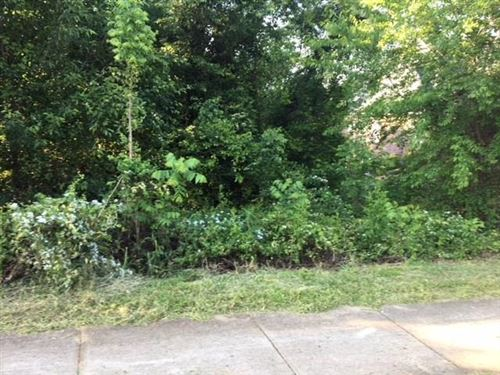 Photo of 4363 1st Street Drive NW, Hickory, NC 28601 (MLS # 3391673)