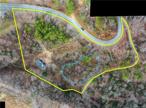 Photo of 2843 Old Fort Road, Black Mountain, NC 28711 (MLS # 3582673)