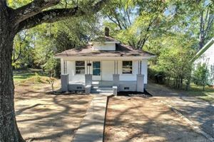 Photo of 318 State Street, Rock Hill, SC 29730 (MLS # 3561674)