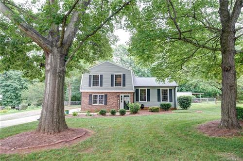 Photo of 508 Whitethorn Drive, Gastonia, NC 28054-5947 (MLS # 3637674)