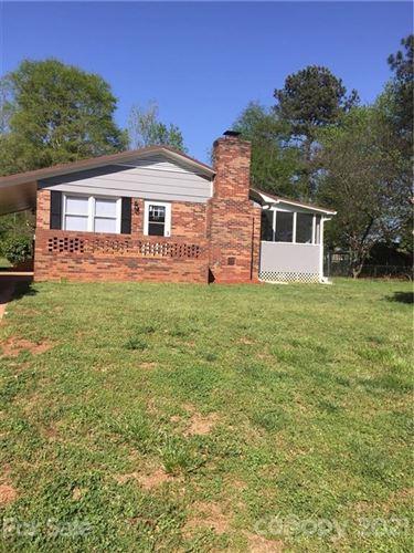 Photo of 259 Suncrest Road, Cherryville, NC 28021-9088 (MLS # 3731674)