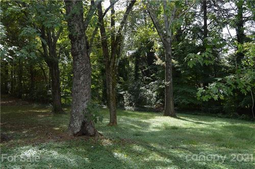 Tiny photo for 321 Bost Street, Statesville, NC 28677-4148 (MLS # 3793674)