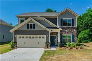 Photo of 616 Sugarberry Court #5, Fort Mill, SC 29715 (MLS # 3365675)