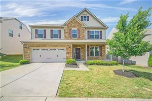 Photo of 145 Saye Place, Mooresville, NC 28115 (MLS # 3511675)