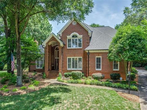 Photo of 5201 Jupiter Hills Court, Charlotte, NC 28277 (MLS # 3575675)