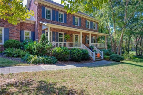 Photo of 406 Channing Circle NW, Concord, NC 28027-8554 (MLS # 3670675)