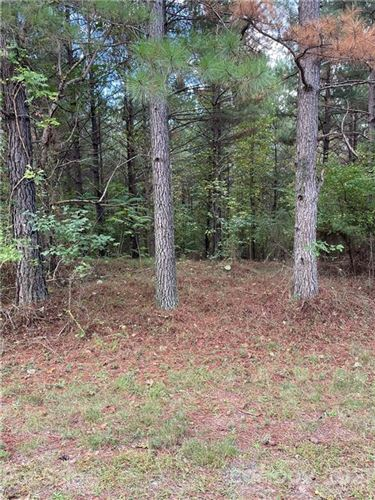 Photo of 0 Bitter Root Circle, Rutherfordton, NC 28139 (MLS # 3794675)