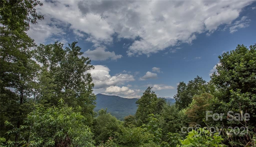 Photo of 000 Parker Road, Asheville, NC 28805 (MLS # 3665675)