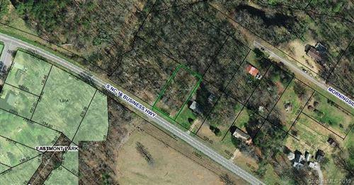 Photo of 1522 NC 16 Highway S, Newton, NC 28658 (MLS # 3486676)