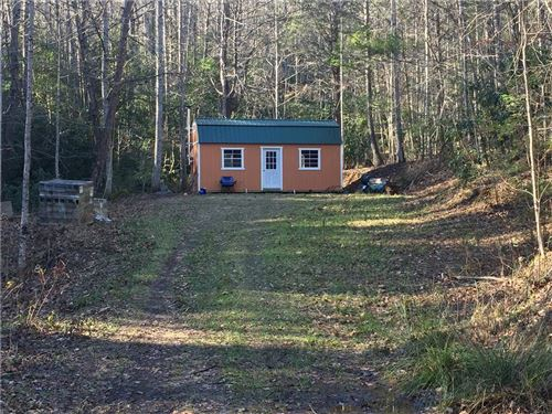 Photo of TBD Mulberry Creek Road, Lenoir, NC 28645 (MLS # 3583676)