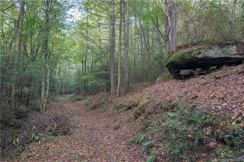 Photo of 2020 Happy Acres Road, Brevard, NC 28712 (MLS # 3628676)