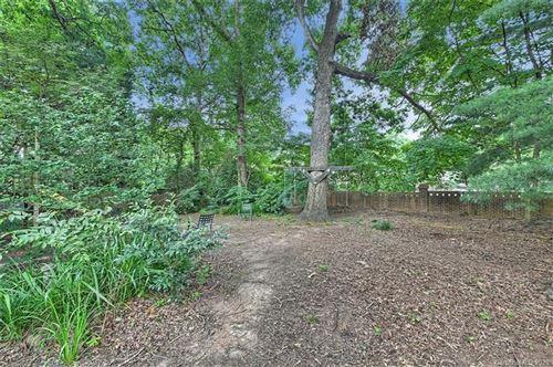 Tiny photo for 9408 Sardis Glen Drive, Matthews, NC 28105-1568 (MLS # 3635676)
