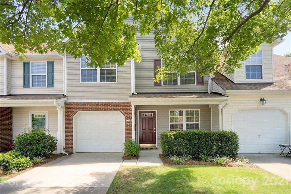 10621 Fuller Ridge Circle, Charlotte, NC 28270-1568 - MLS#: 3760676