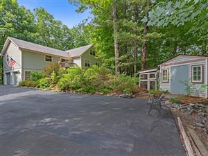 Photo of 5 Mayapple Lane, Brevard, NC 28712 (MLS # 3513677)