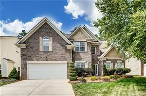 Photo of 204 Mary Caroline Springs Drive, Mount Holly, NC 28120 (MLS # 3539677)