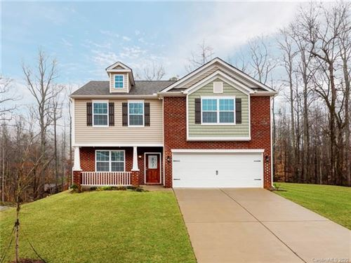 Photo of 140 Rippling Water Drive, Mount Holly, NC 28120 (MLS # 3577677)