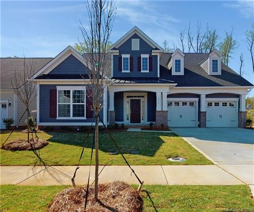 Photo of 6024 Britannia Boulevard #1514, Waxhaw, NC 28173 (MLS # 3589677)