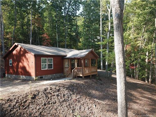 Photo of 106 Hickory Haven Drive, Candler, NC 28715 (MLS # 3608677)