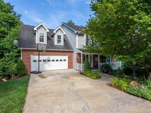 Photo of 63 Winding Oak Drive, Arden, NC 28704-8433 (MLS # 3643677)