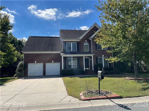 Photo of 1832 Montague Road, Lake Wylie, SC 29710-9163 (MLS # 3792677)