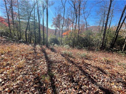 Photo of Lot 132 Green Hollow Lane, Brevard, NC 28712 (MLS # 3550678)