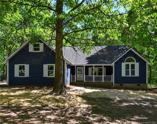 Photo of 875 Timber Creek Drive, York, SC 29745 (MLS # 3607678)