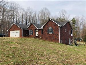 Photo of 454 Chipley Ford Road, Statesville, NC 28625 (MLS # 3473679)