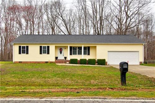 Photo of 136 Carlyle Road, Troutman, NC 28166 (MLS # 3601679)
