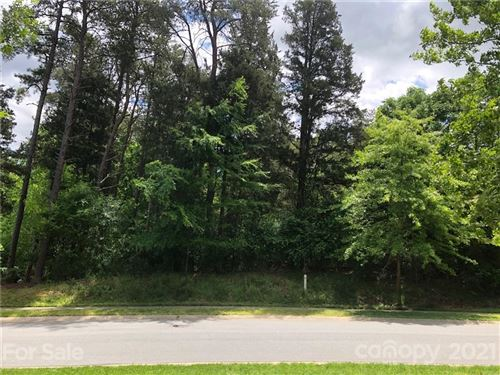 Photo of 12615 Burr Oak Lane, Charlotte, NC 28278-6909 (MLS # 3737679)