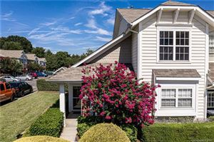 Photo of 743 Shellstone Place, Fort Mill, SC 29708 (MLS # 3525680)