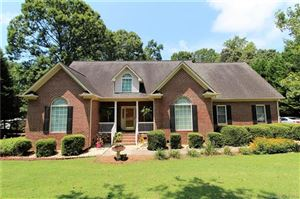 Photo of 420 Peaceful Creek Drive #101, York, SC 29745 (MLS # 3531680)