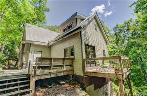 Photo of 136 Sorrel Tree Lane, Pisgah Forest, NC 28768 (MLS # 3532680)