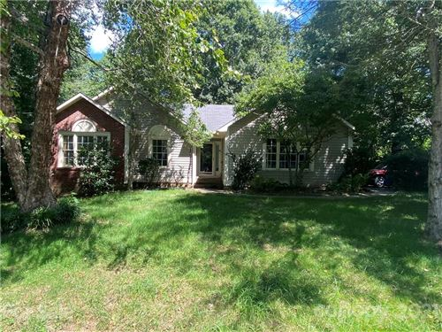 Photo of 7 Strathmore Drive, Arden, NC 28704 (MLS # 3784680)