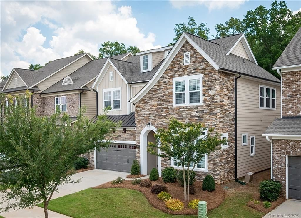 7913 Waverly Walk Avenue, Charlotte, NC 28277 - MLS#: 3599680