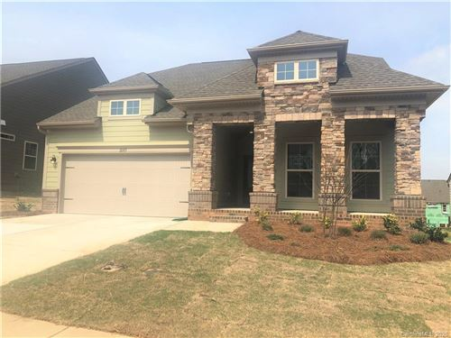 Photo of 2005 Deep River Way, Waxhaw, NC 28173 (MLS # 3593681)