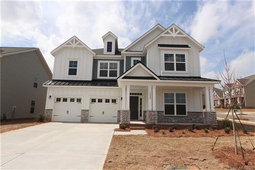 Photo of 1000 Hallmark Way #1534, Waxhaw, NC 28173 (MLS # 3589682)