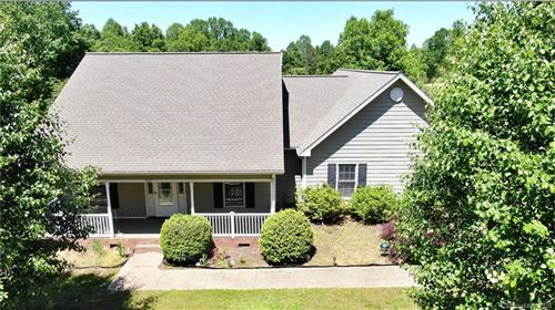Photo of 525 Chilly Bowl Road, Rutherfordton, NC 28139-8026 (MLS # 3614682)