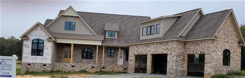 Photo of 1020 Highgrove Place, Stanley, NC 28164 (MLS # 3686682)