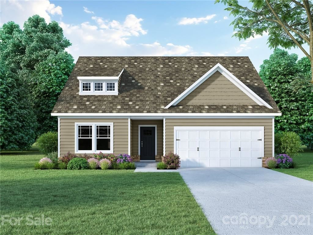 5108 Natural Path Lane, Waxhaw, NC 28173 - MLS#: 3715682